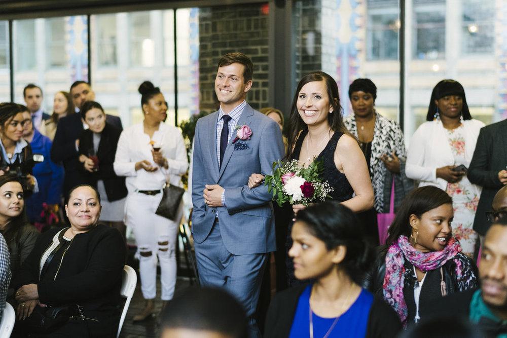 Nathalie Kraynina Bride At The Big Fake WeddingAliciaKingPhotographyBigFakeWedding368.jpg