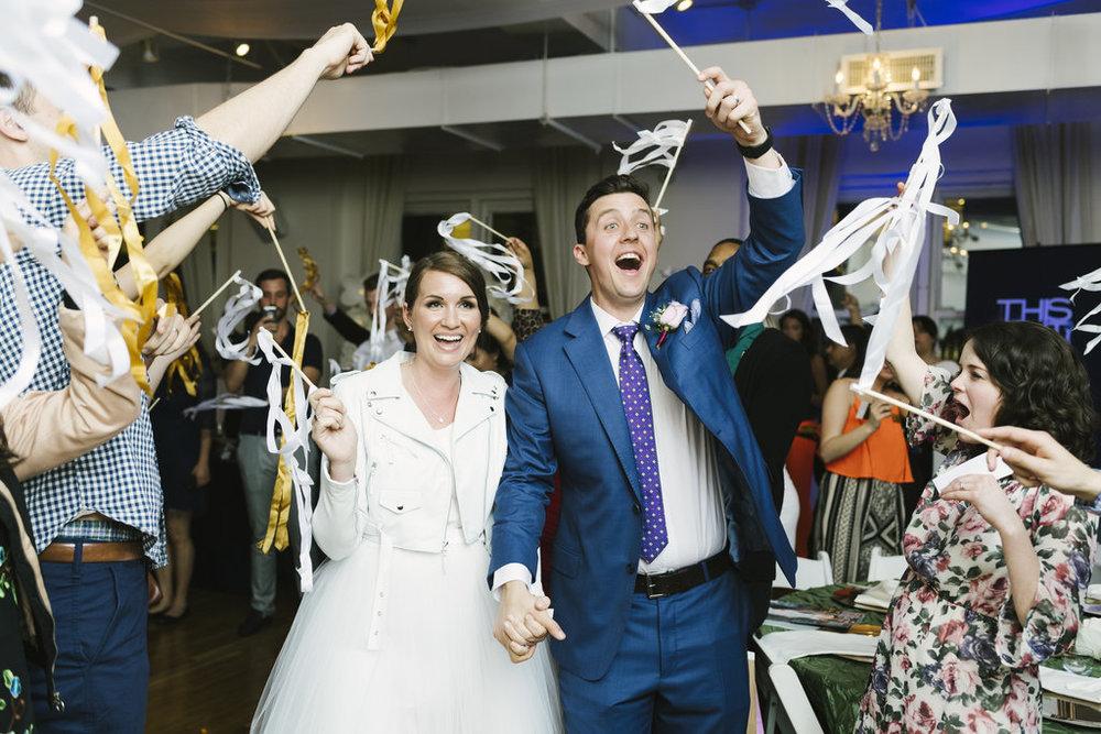 Nathalie Kraynina Bride At The Big Fake WeddingAliciaKingPhotographyBigFakeWedding507.jpg