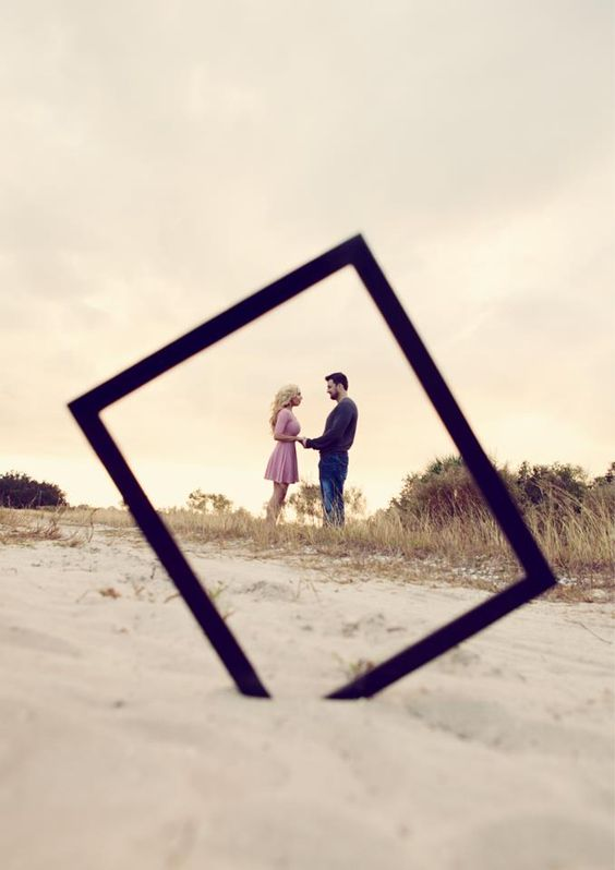Fun Craft Ideas For Couples