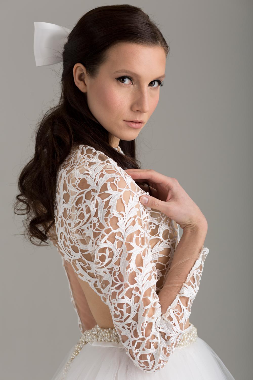 Nathalie Kraynina Bride _12_11_162424web.jpg