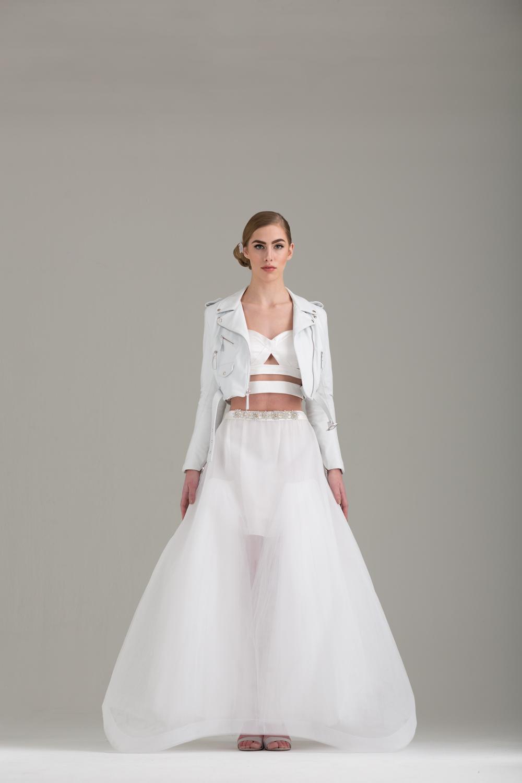NK Bride Wedding Dress Collection NKB17-84001 & NKB17-81002 & NKB17 ...