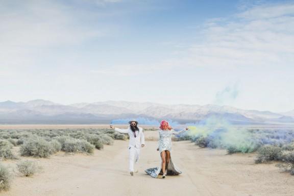 http://www.rocknrollbride.com/2014/01/epic-las-vegas-elopement-ainsley-sebestien/