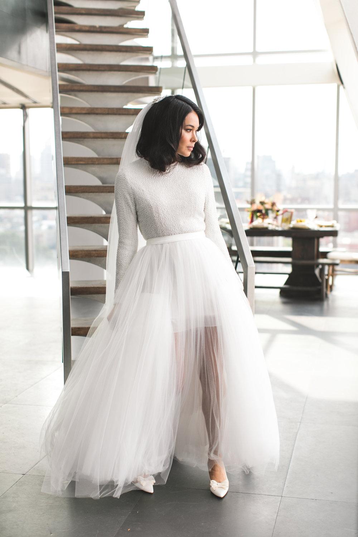 Nathalie Kraynina BrideBond_Girl_Bride_GinaEsposito-2.jpg