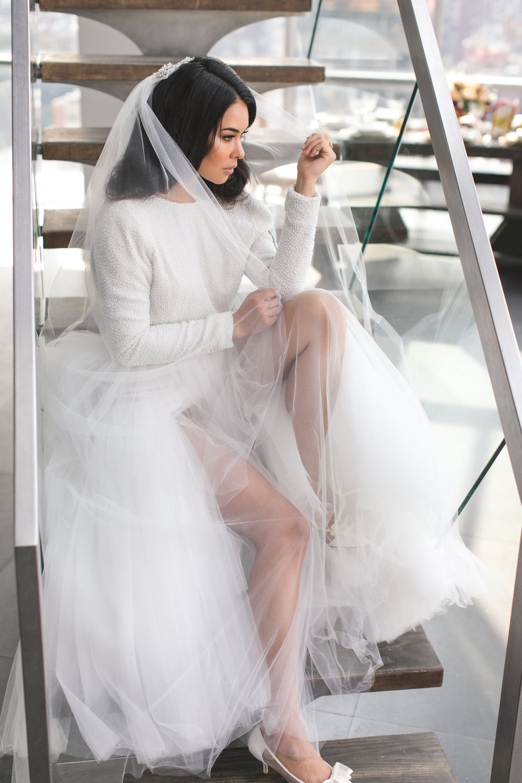 Nathalie Kraynina BrideBond_Girl_Bride_GinaEsposito-8.jpg