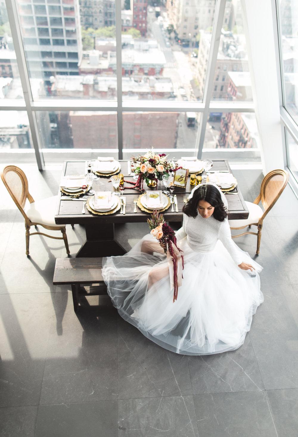 Nathalie Kraynina BrideBond_Girl_Bride_GinaEsposito-11.jpg