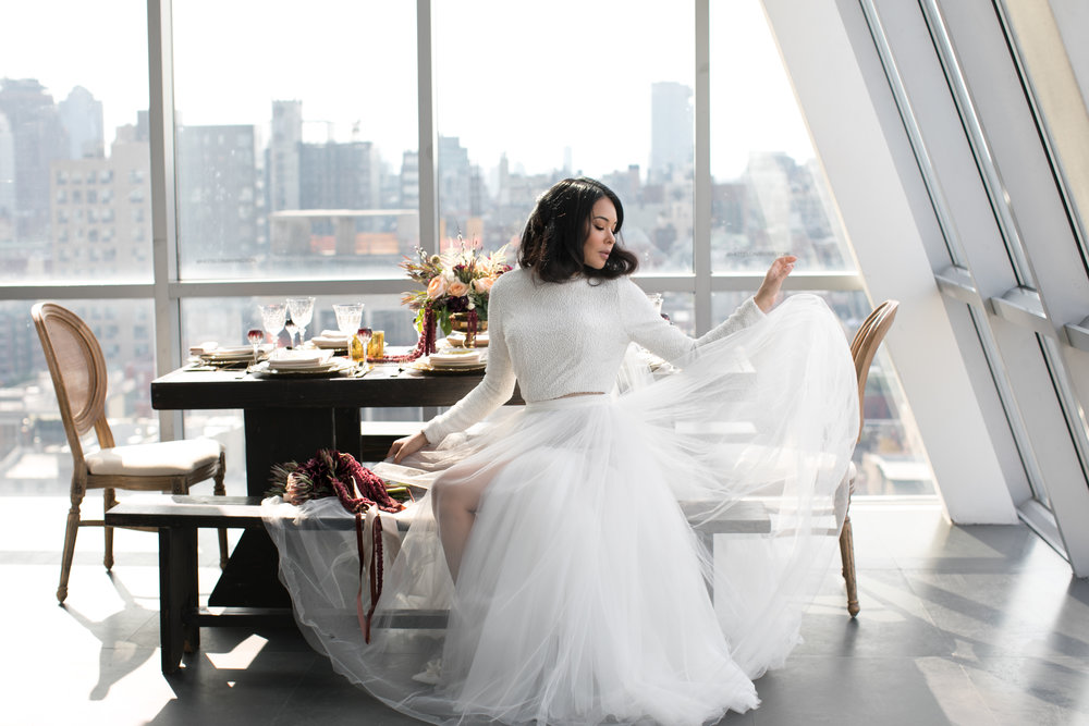 Nathalie Kraynina BrideBond_Girl_Bride_GinaEsposito-14.jpg
