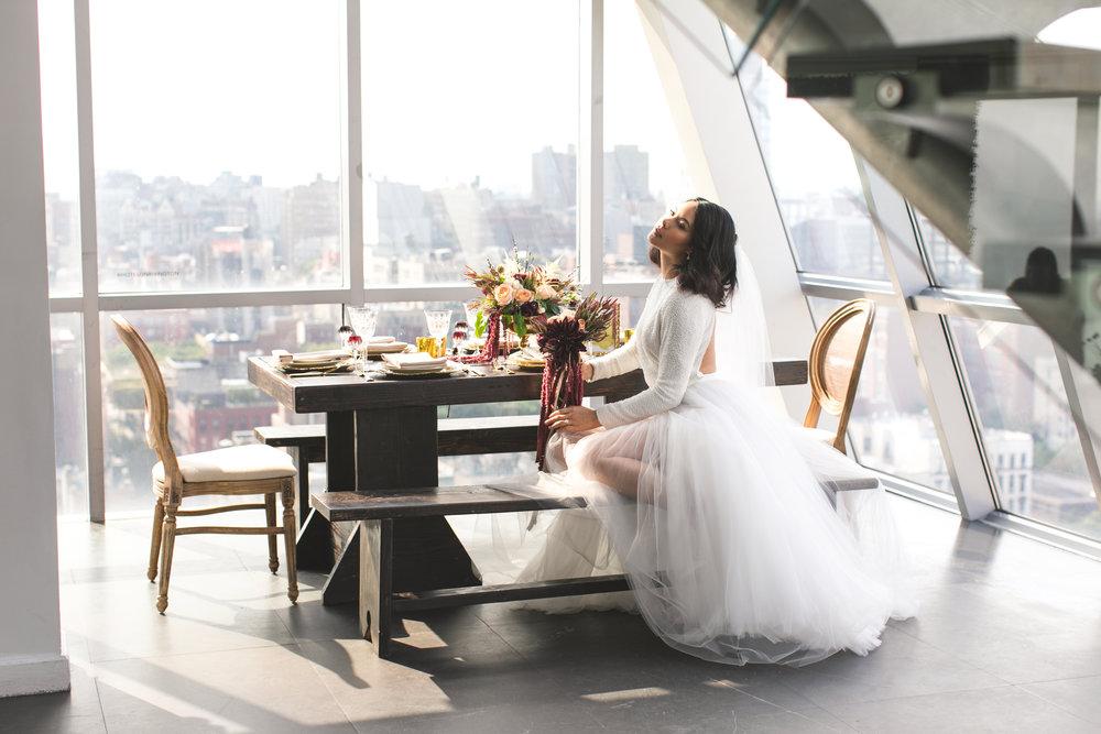 Nathalie Kraynina BrideBond_Girl_Bride_GinaEsposito-16.jpg