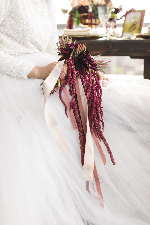 Nathalie Kraynina BrideBond_Girl_Bride_GinaEsposito-23.jpg