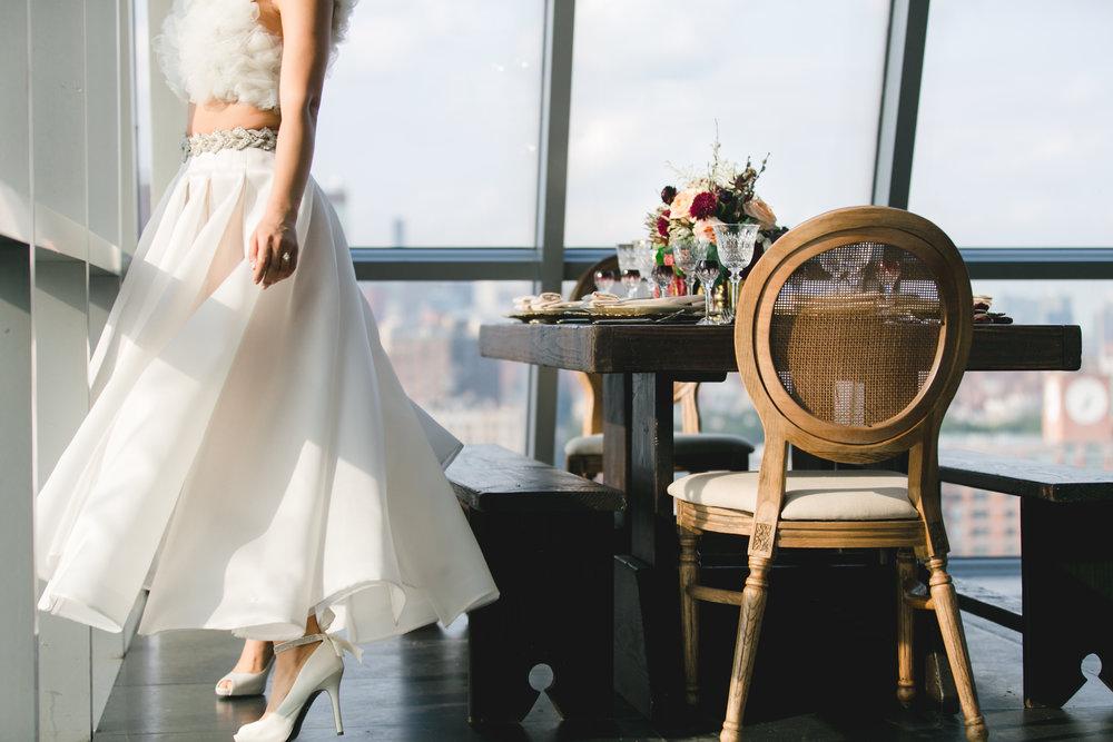 Nathalie Kraynina BrideBond_Girl_Bride_GinaEsposito-66.jpg