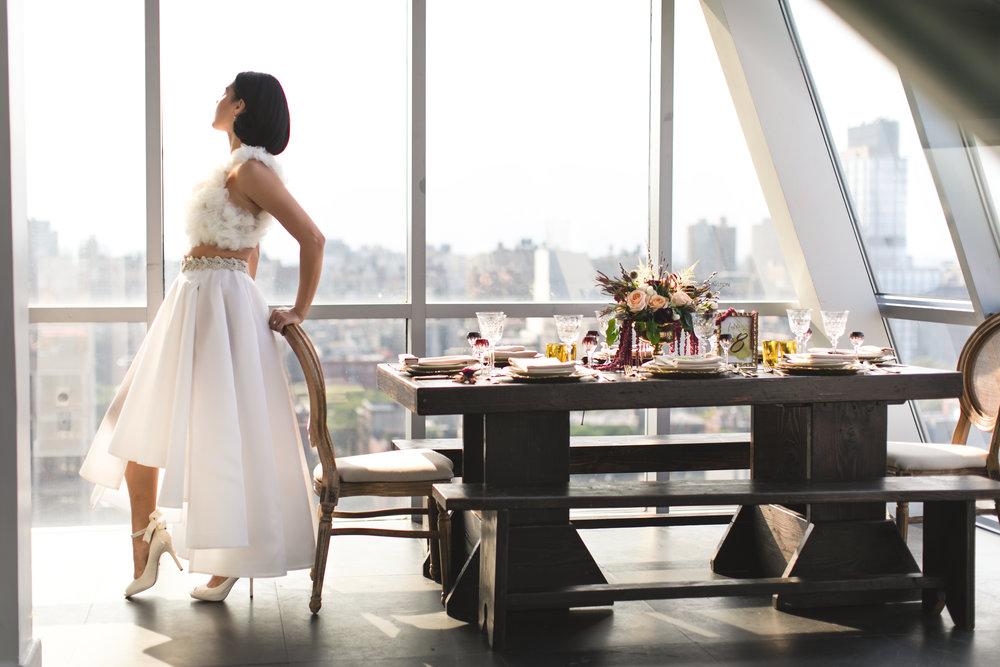Nathalie Kraynina BrideBond_Girl_Bride_GinaEsposito-72.jpg