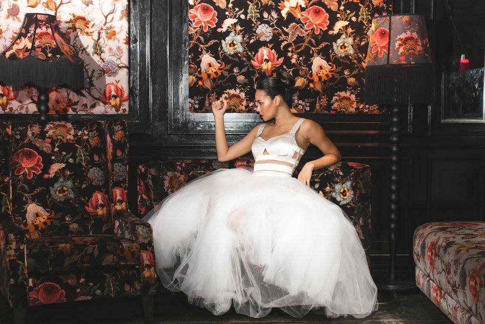 Nathalie Kraynina BrideBond_Girl_Bride_GinaEsposito-105.jpg
