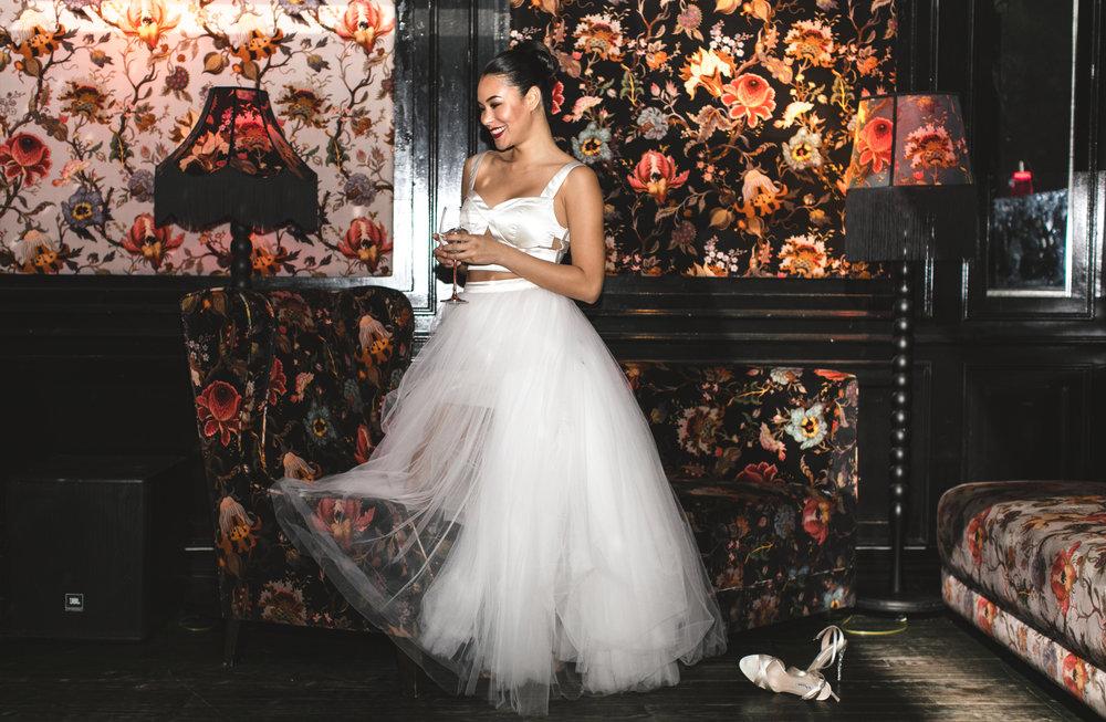 Nathalie Kraynina BrideBond_Girl_Bride_GinaEsposito-108.jpg