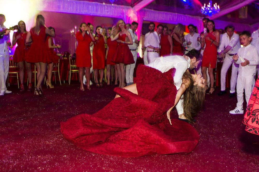 over the top weddingsGettyImages-699244460-1024x683.jpg
