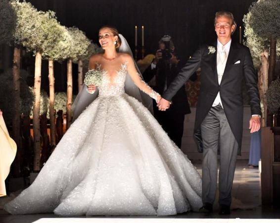 over the top weddingsnintchdbpict000332098394.jpg