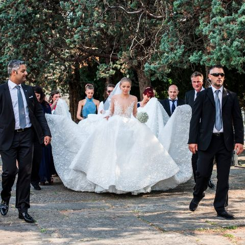 over the top weddingsvictoria-swarovski-wedding-dress-227543-1498088748687-image.480x480uc.jpg