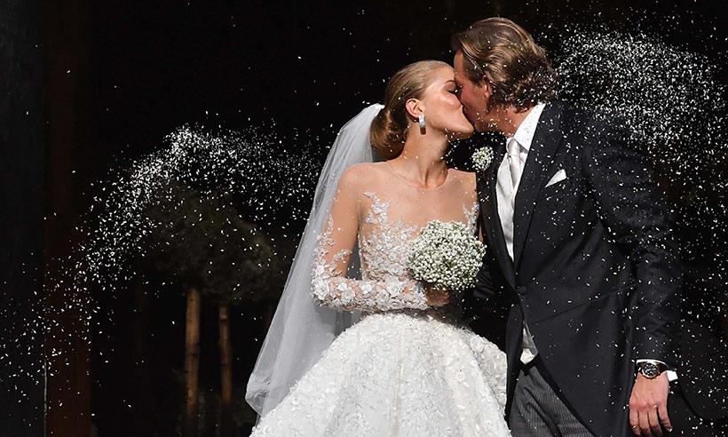 over the top weddingsVictoria-Swarovski-wedding-t.jpg