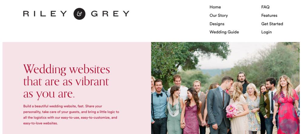 www.rileygrey.com
