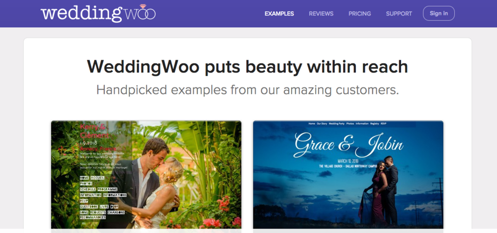www.weddingwoo.com