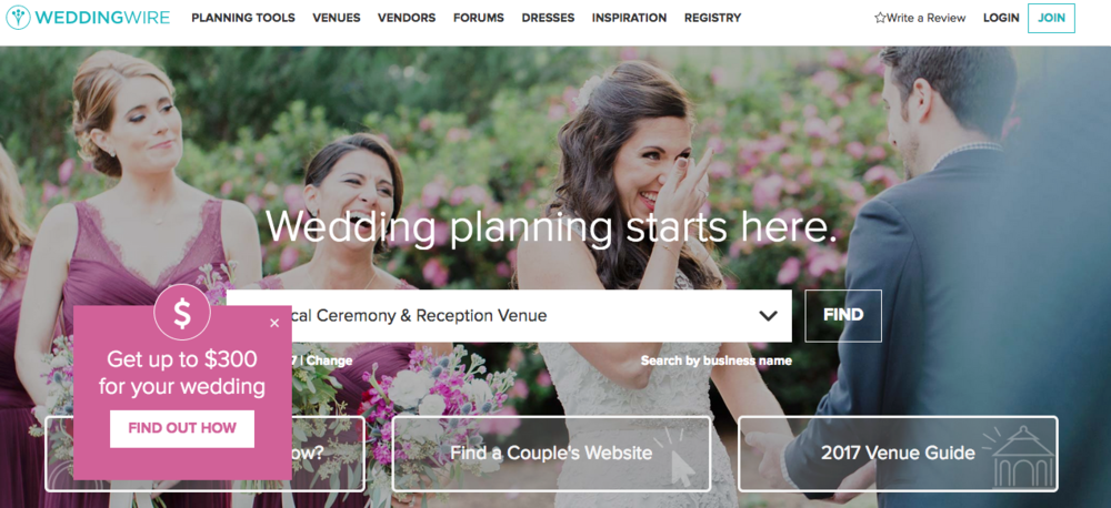 www.weddingwire.com