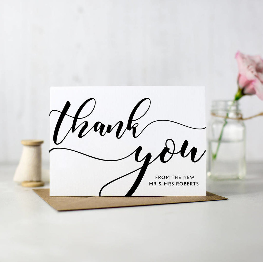 original_pack-of-10-personalised-wedding-thank-you-cards.jpg