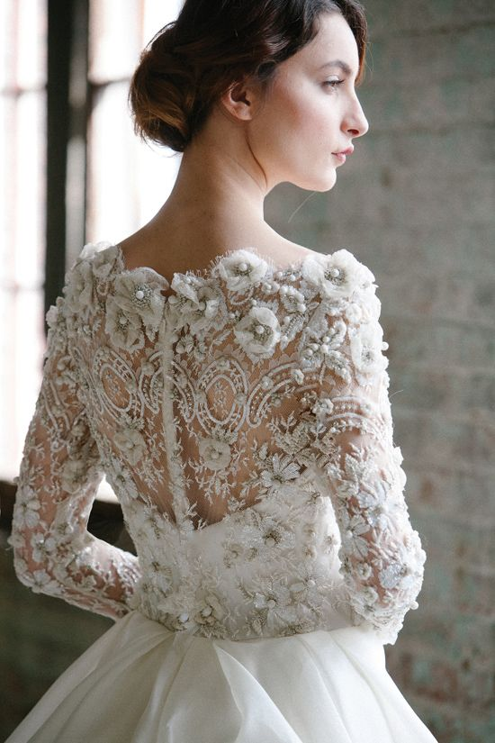 embroidered-lace1.jpg