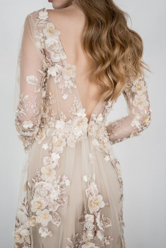 embroidered-lace3.jpg