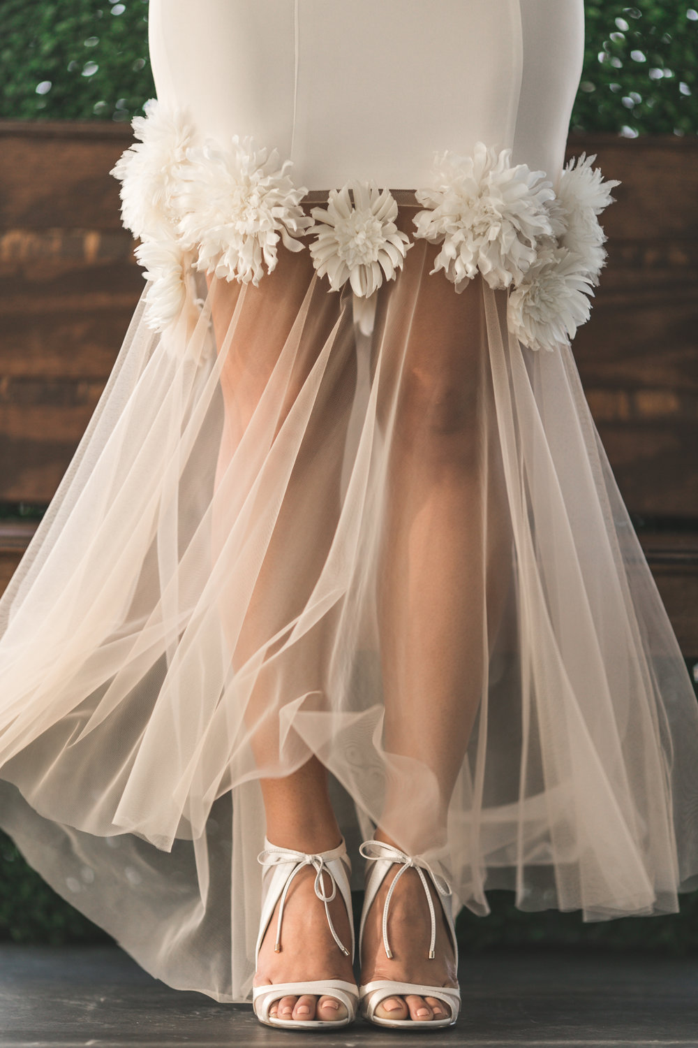 Wedding editorial - see this look