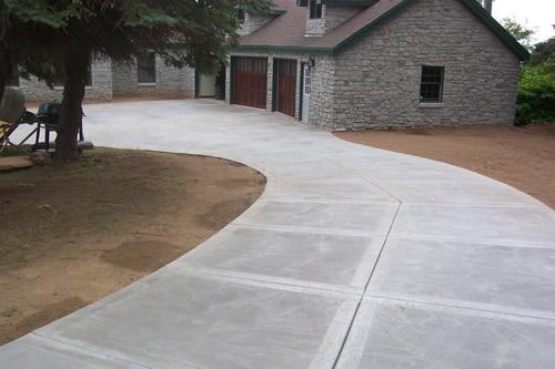 top soil brisbane