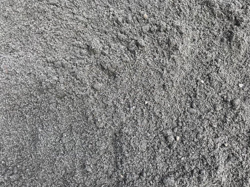 premium under turf soil