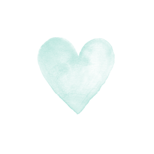 Untitled-heart.png