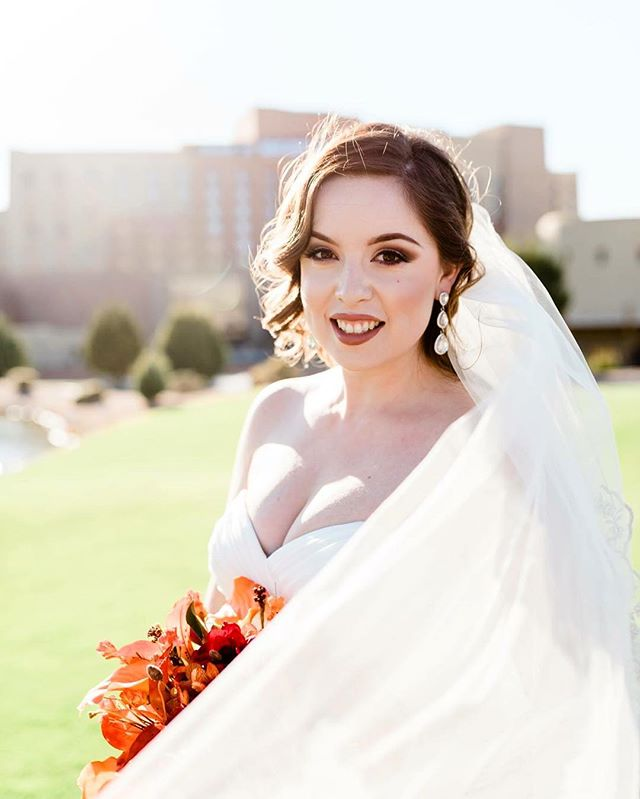 Isn't She's gorgeous 😍😍♥️ #albuquerquephotographer #newmexicowedding #newmexicophotographer #newmexicoweddings #albuquerqueweddingphotographer #newmexicophotography #santafenewmexico #newmexicoweddingphotographer #newmexicotrue #santafeweddingphotographer #albuquerquenm #newmexico #rockymountainbride