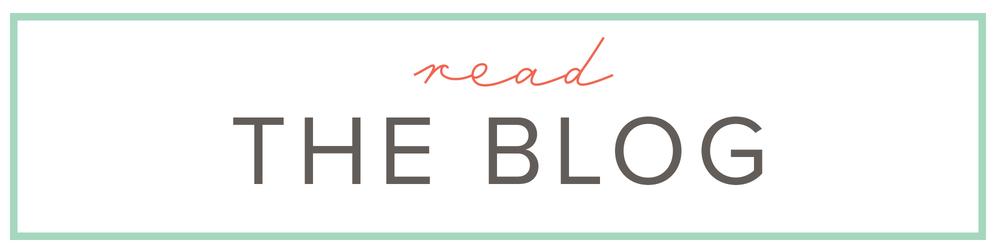 read.the.blog.jpg
