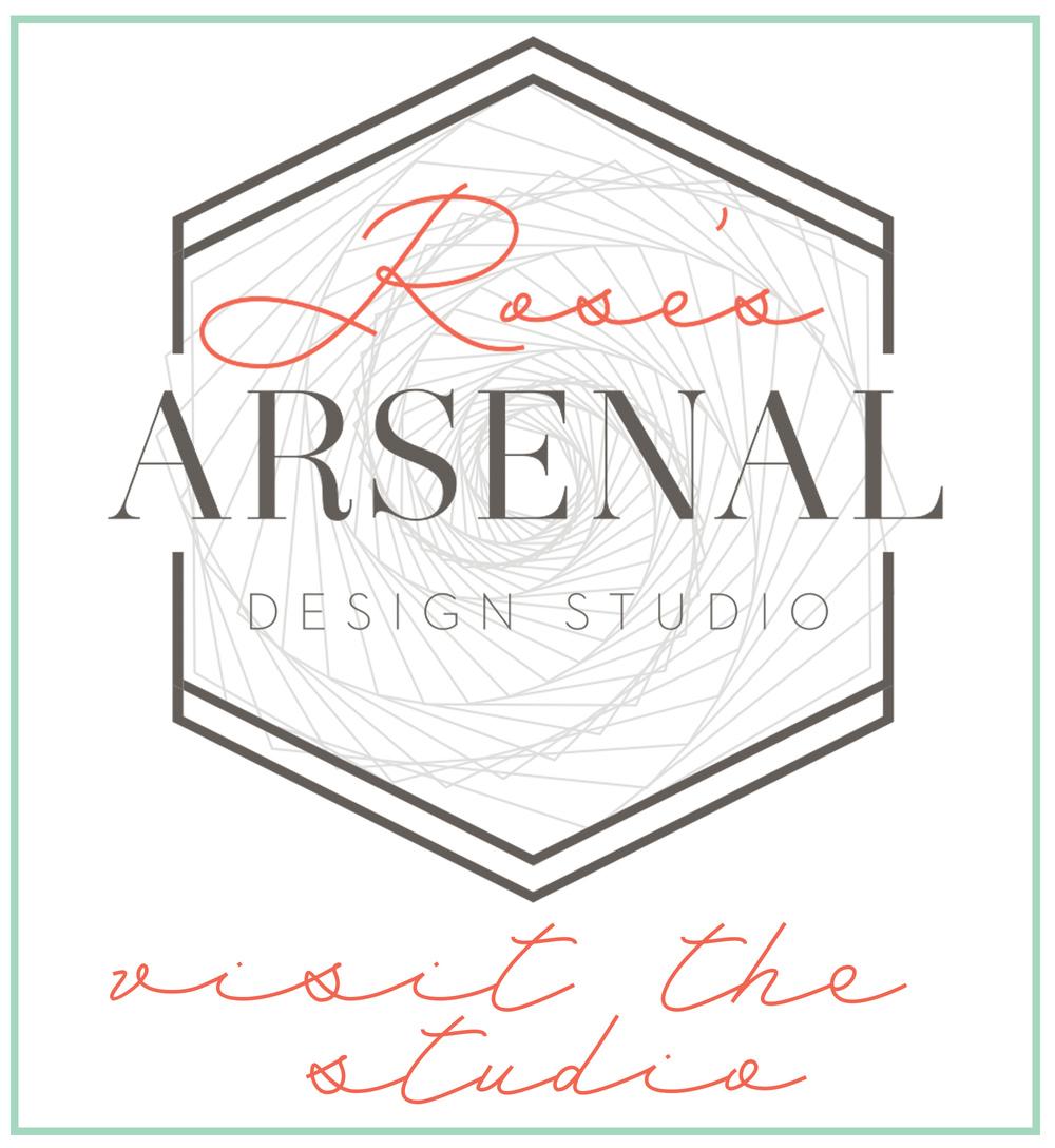 visit.the.studio.jpg