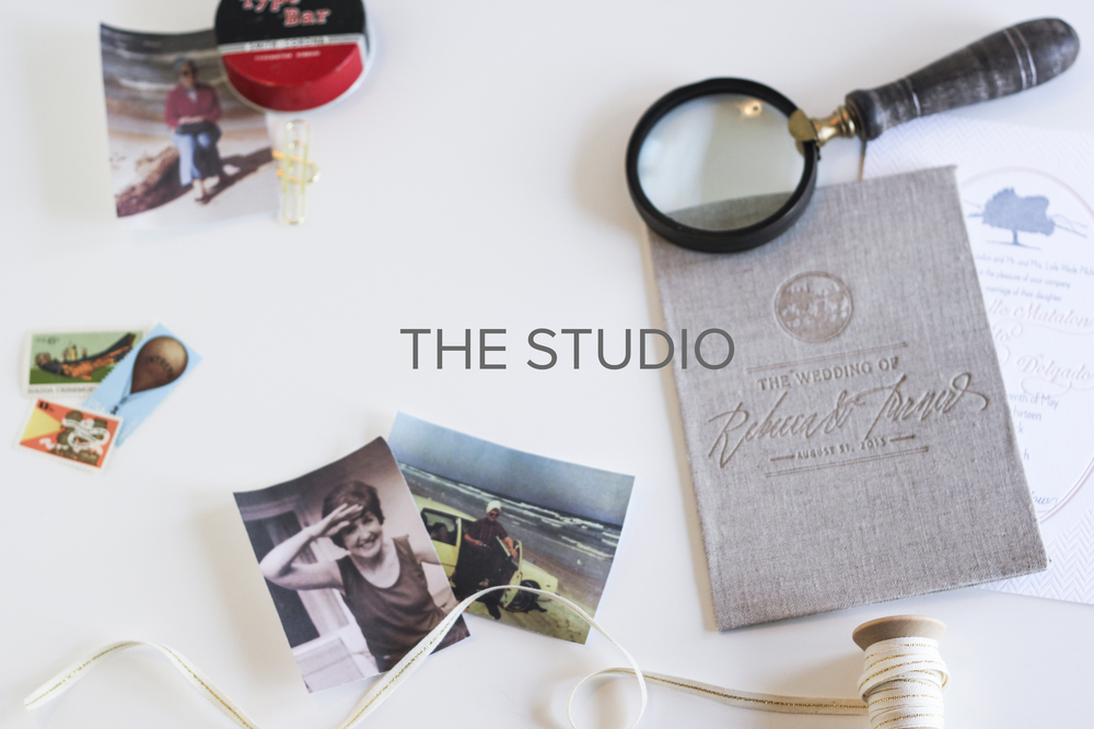 The.Studio.3.jpg