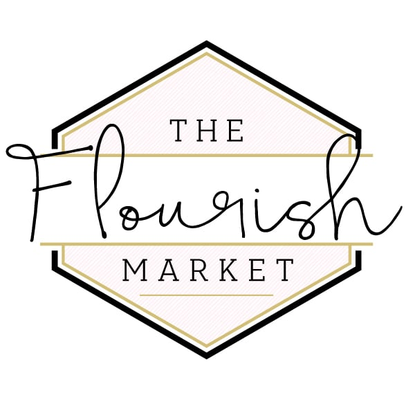 The Flourish Market