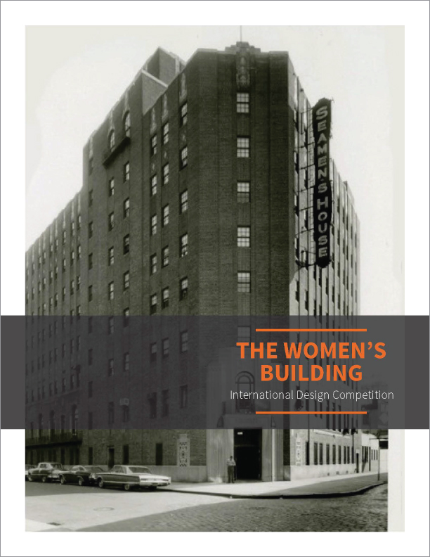 The.Womens.Building.Design.Competition.Final_Page_1.jpg