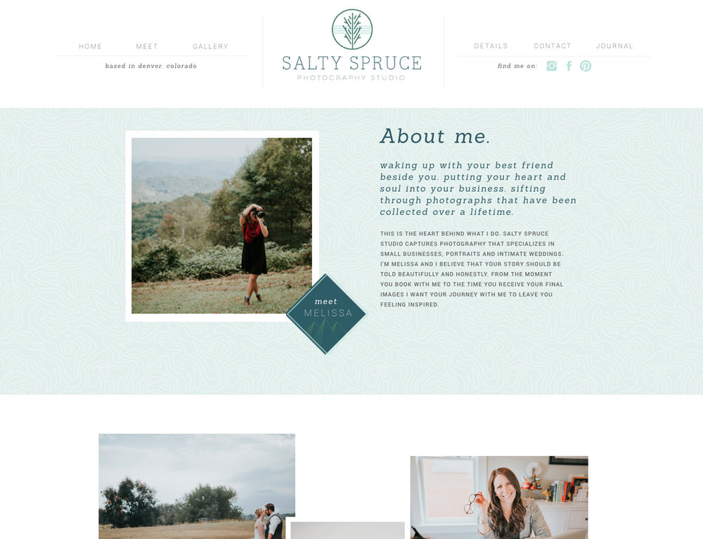 Salty.Spruce.Website.Graphic5.jpg