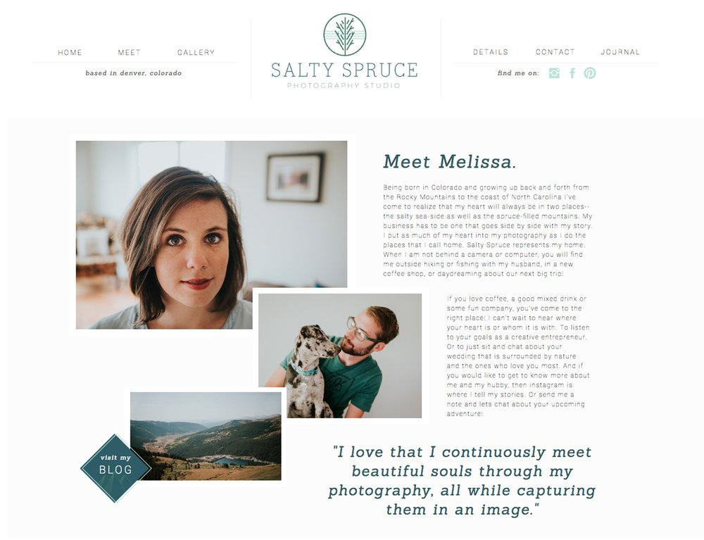 Salty.Spruce.Website.Graphic2.jpg