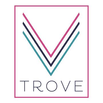 Trove Branding