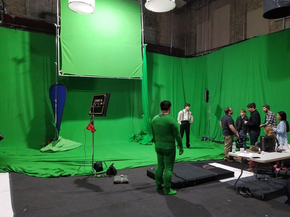 Jupiter Green screen.jpg