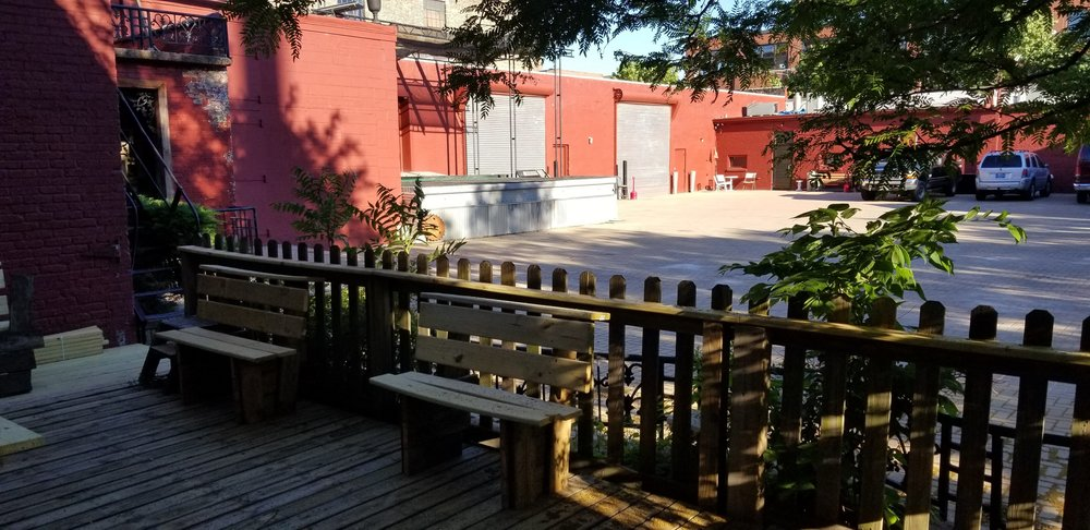 Patio Courtyard.jpg
