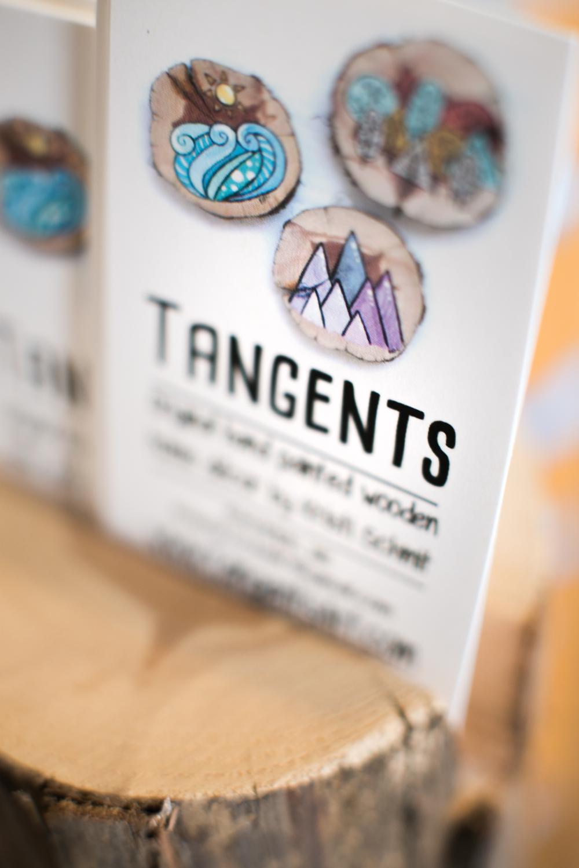Tangents-4.jpg