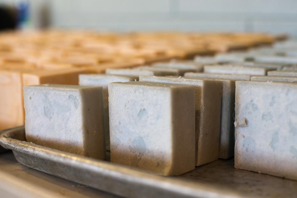 Soap-4.jpg