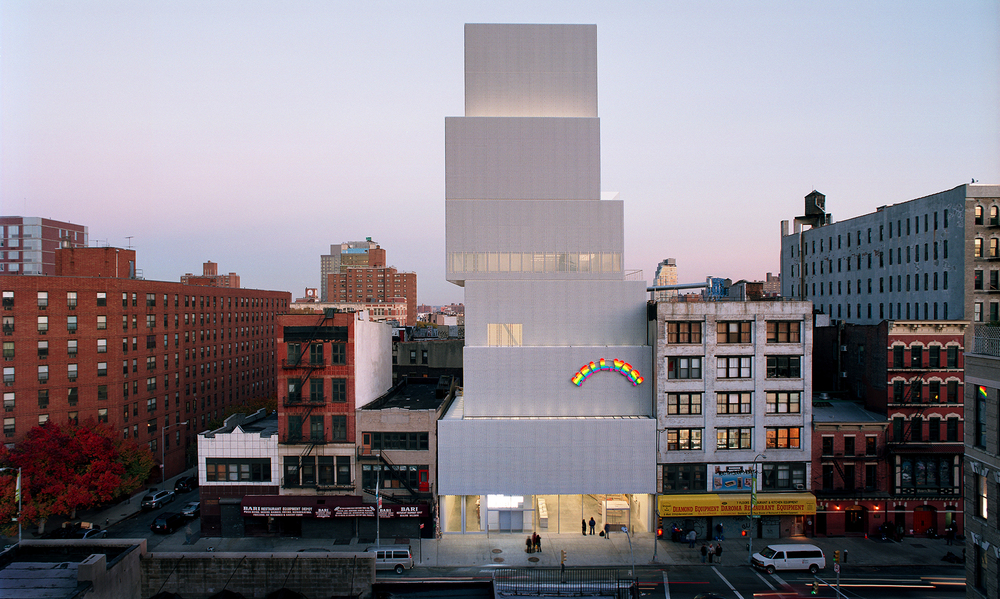 NewMuseum-ByContentMarketing.jpg