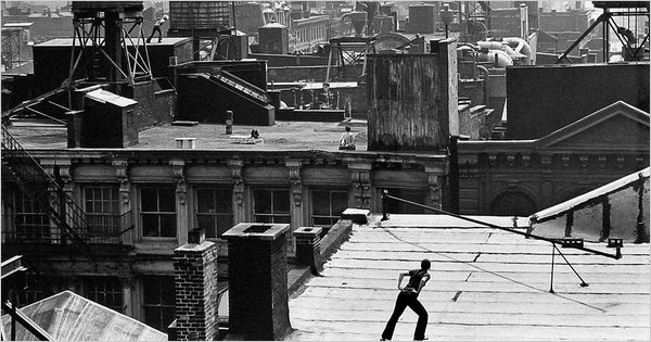 SoHo-TrishaBrown-RoofPiece-1973.jpg