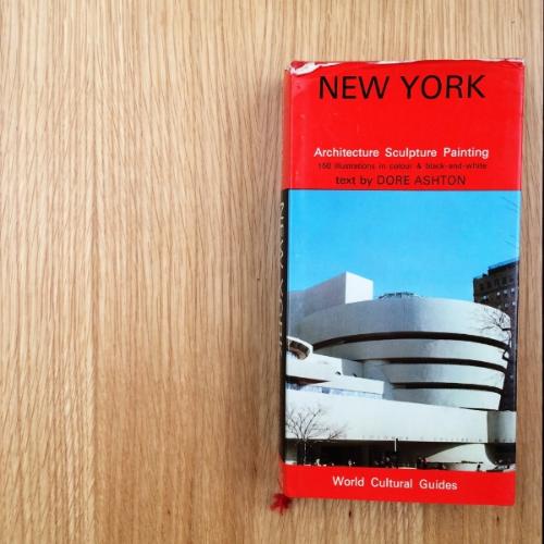 NYCGuideBook-01-1022x1024.jpg