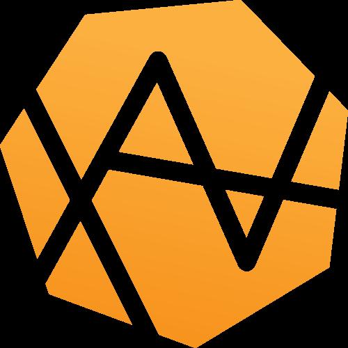 Logo Mark 500px