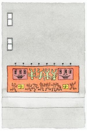 ArtWalk-Illustrations-BoweryMural-.jpg