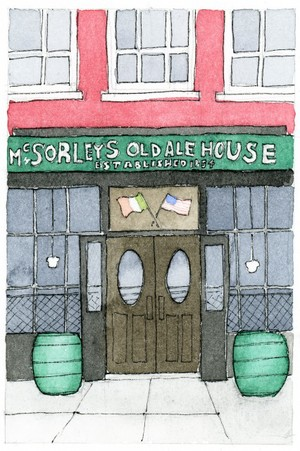 ArtWalk-Illustrations-McSorleys.jpg