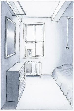 ArtWalk-Illustrations-TheBunker.jpg